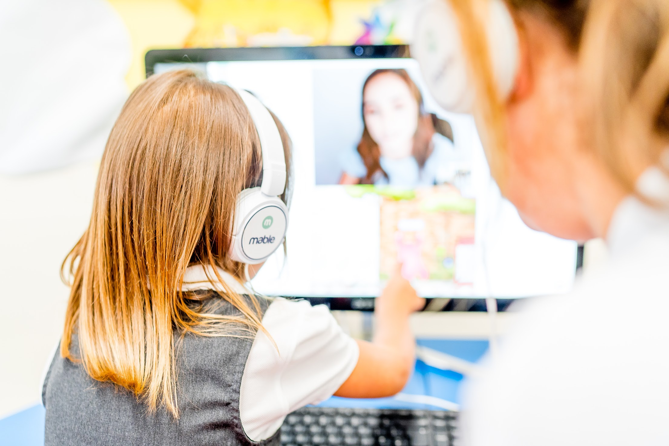 Play-Based Speech Therapy: What is it and what are the benefits?