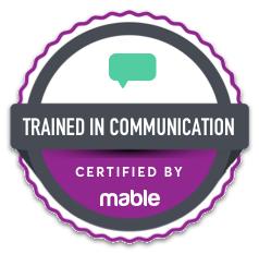 communicationCertified